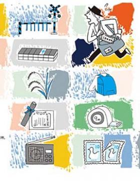 日常生活中的发明原理 日本创意实践大师全流程图解 创造性解决问题的技术 PDF电子书下载