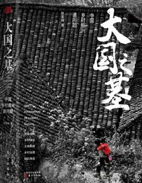大国之基:中国乡村振兴诸问题 以全局视角解读乡村振兴战略 慧眼看PDF电子书